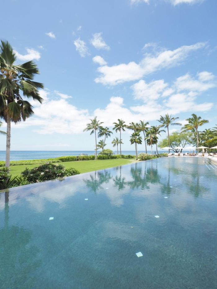 Four Seasons Resort Oahu at Ko Olina – オアフ島で一番居心地の良いホテル